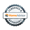 JTS Tree Expert, Inc. is a Screened & Approved HomeAdvisor Pro