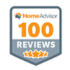 Local Contractor Reviews of JTS Tree Expert, Inc.